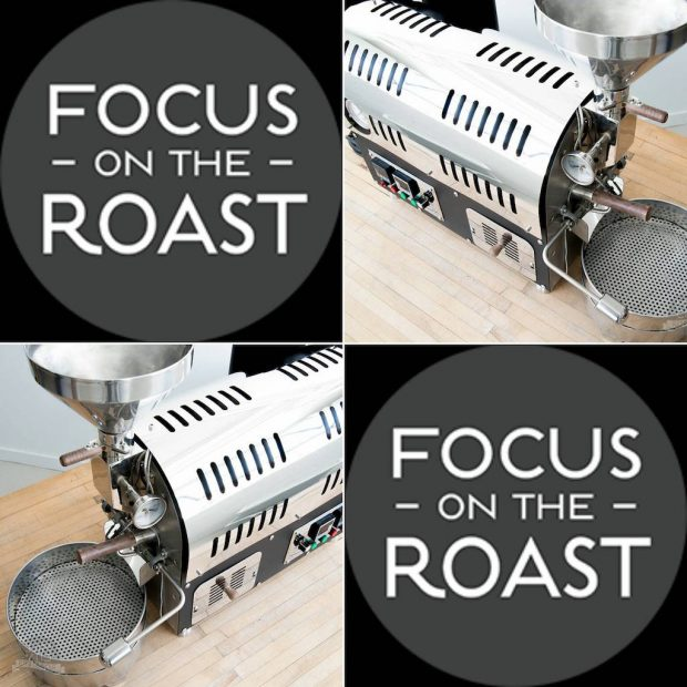 Mill City Roasters Expanding its 'Focus on the Roast' Competition