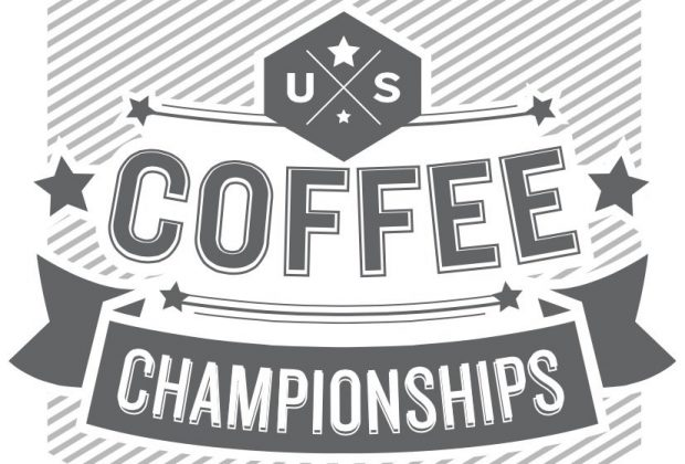 More Changes Proposed for US Coffee Championships Qualifiers