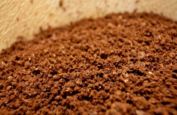 ground_coffee1