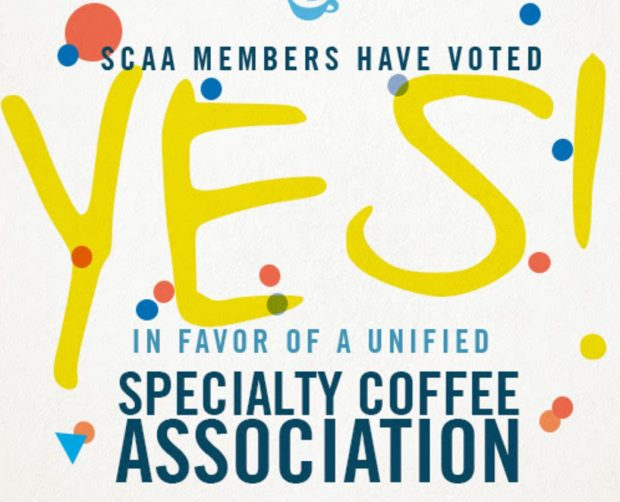 In Record-Setting Vote, SCAA Members Approve Merger with SCAE