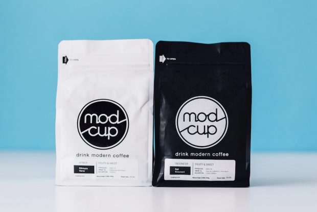 modcup-coffee
