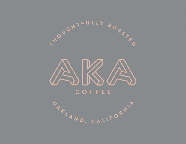 Bay Area's Supersonic Rebrands as AKA Coffee Following Sonic Trademark Dispute