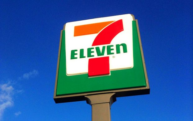 7-Eleven Takes a Big Gulp Toward Sustainability with RFA-Approved Matagalpa