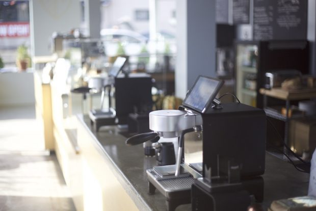 Monumentally Modest, the Decent Espresso Machine Brings Wave of Innovation