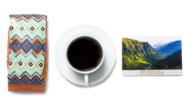 discover-ethiopia_atlas-coffee-club