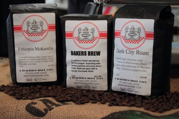 kosher-coffee-beans-available-for-purchase-at-three-brothers-bakery