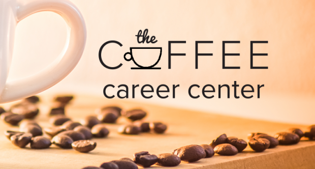 National Coffee Association Launches Coffee Career Center