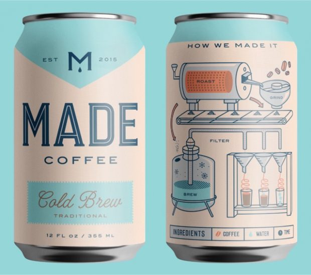 made-cold-brew