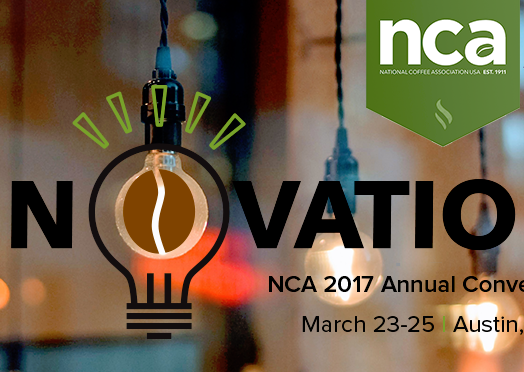 Registration Opens for 2017 NCA Convention in Austin, Texas