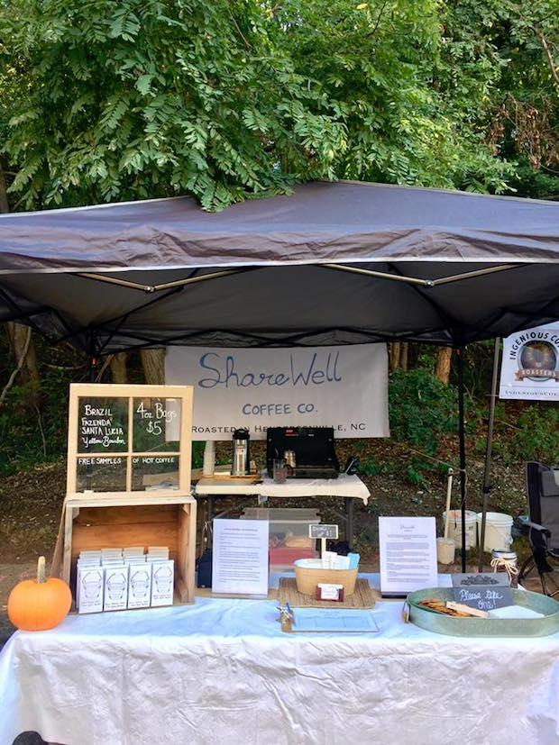 sharewell-popup