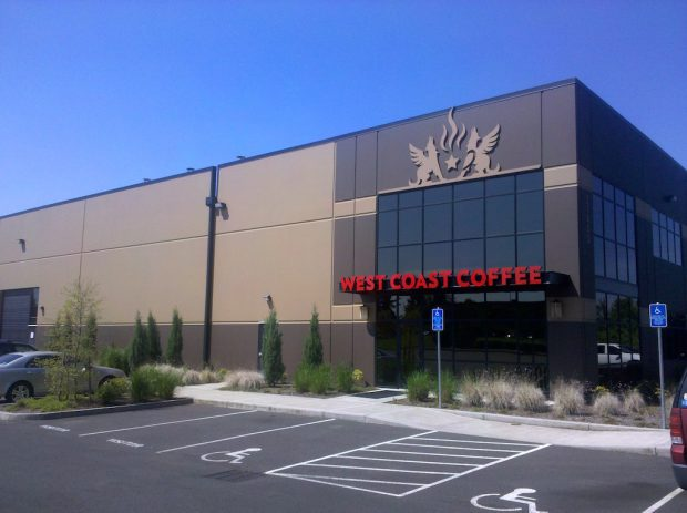 Farmer Brothers Completes $13.5 Million Acquisition of West Coast Coffee