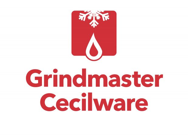 Electrolux Acquires Grindmaster-Cecilware for $108 Million