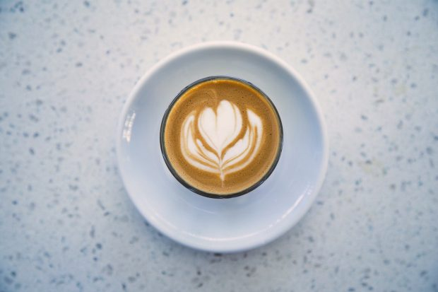 2017 US Coffee Drinking Trends Include More Gourmet, More Youth