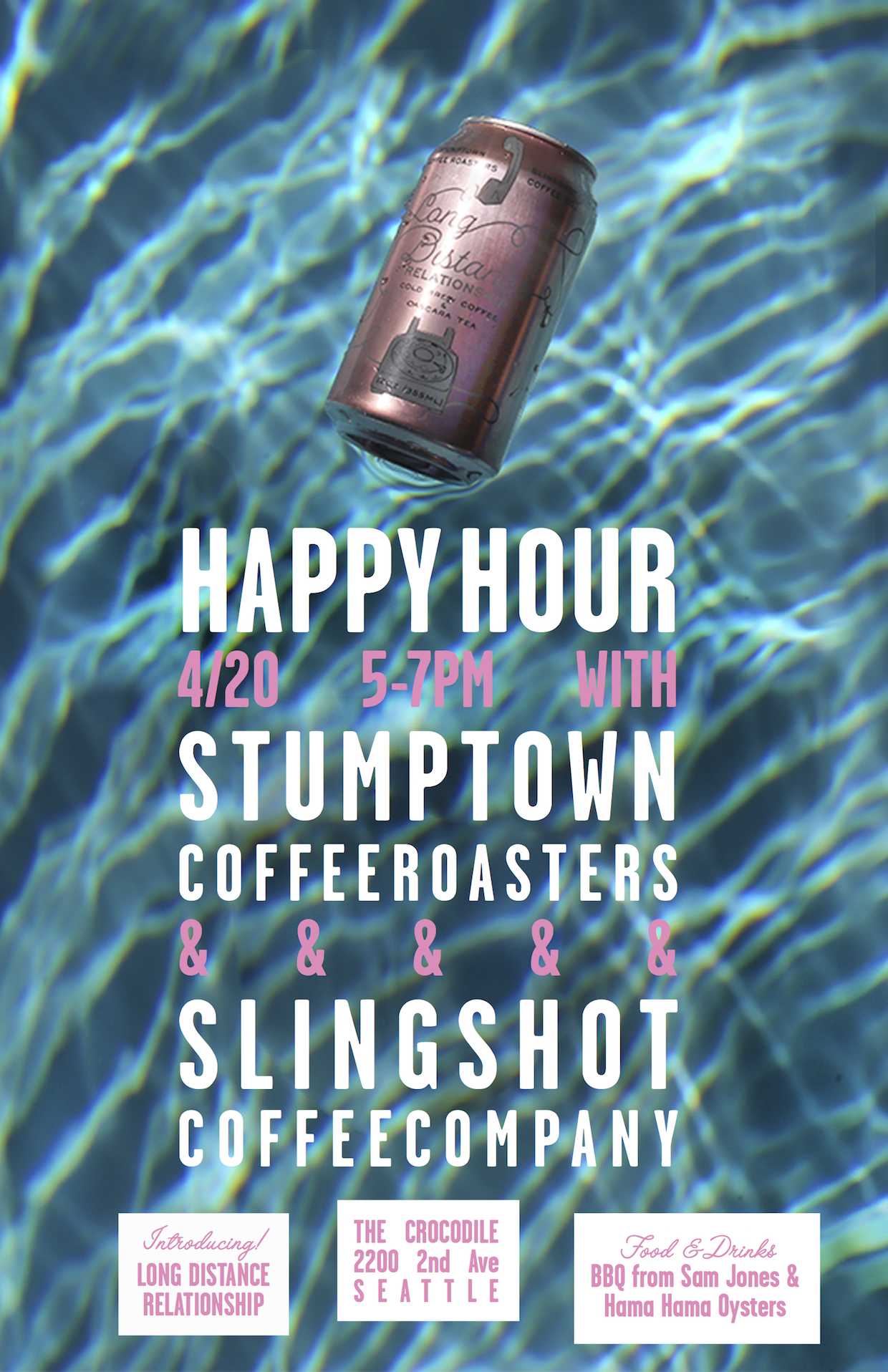 StumptownHappyHour 1