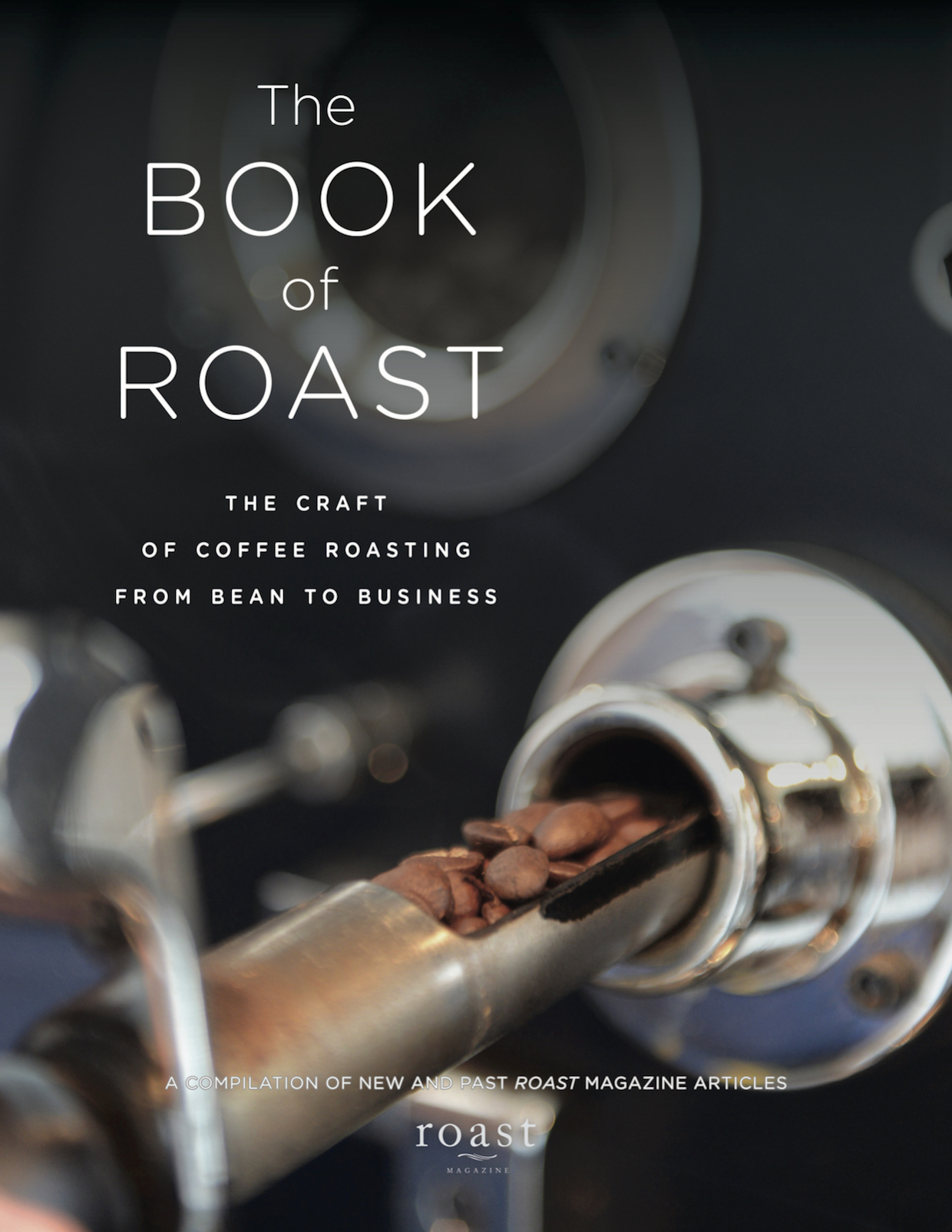 TheBookofRoast_Cover