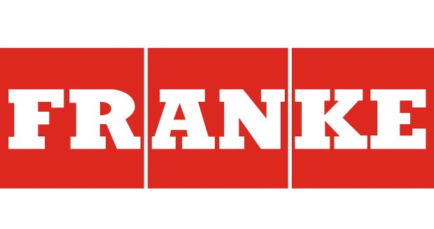Franke Foodservice Acquires Ohio Manufacturer Sertek for QSR Growth