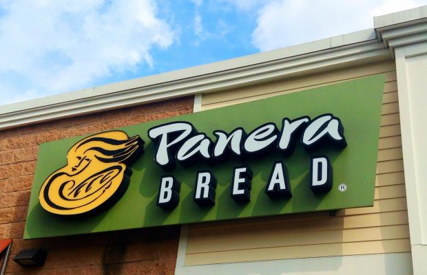 With Panera Acquisition, Here's Some Perspective on JAB's Growing US Coffee Reach