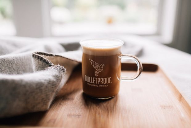 Bulletproof Coffee Company Secures $19 Million More, Plans New York Cafes