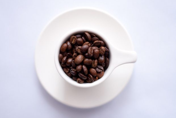 The Evidence Suggesting Coffee Defies Deadly Diseases Keeps Piling Up
