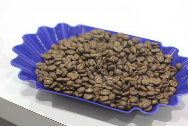 Reimagining Cupping Competition Scoring, Part 2: Defining the Winning Coffee