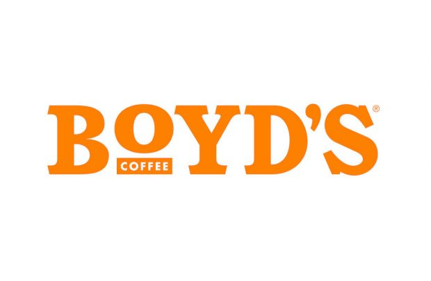 Portland Roasting Giant Boyd's Being Acquired by Farmer Bros for Approximately $58.6M