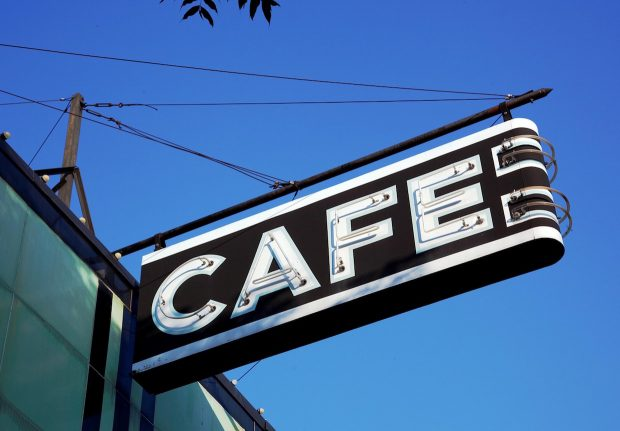 New US Coffee Shop Growth Slows as RTD and Cold Brew Accelerate, According to Mintel