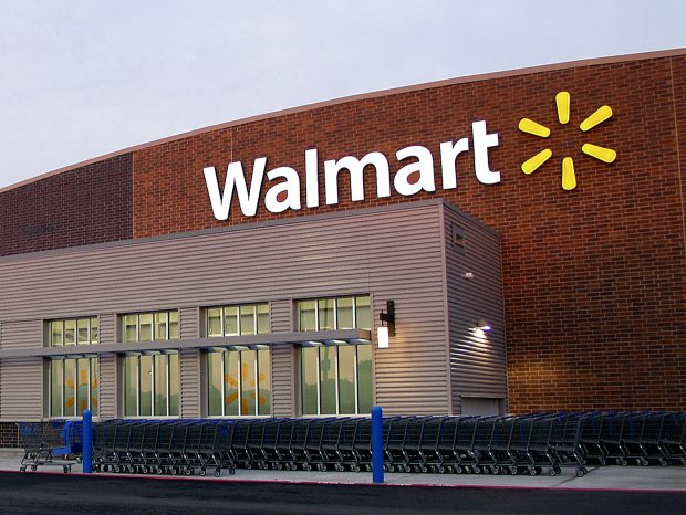 Walmart Makes 2020 Pledge for Sustainable Private Brand Coffee