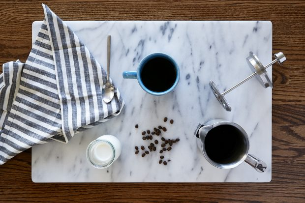 Three New Immersion Press Pots Conquering Coffee Kickstarter This Month