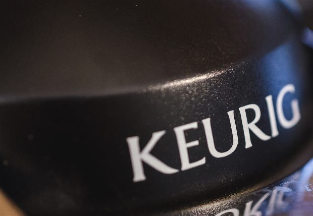 JAB-Owned Keurig Merging with Dr Pepper Snapple Group