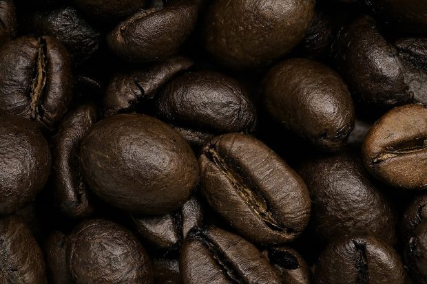 California Agency Seeks to Exempt Coffee from Cancer Warnings