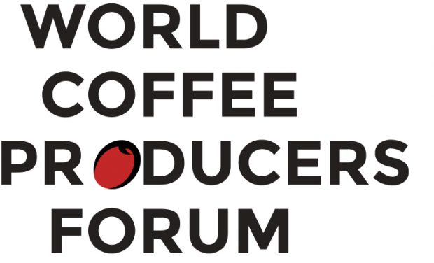 World Coffee Producers Forum to Become a Nonprofit Organization