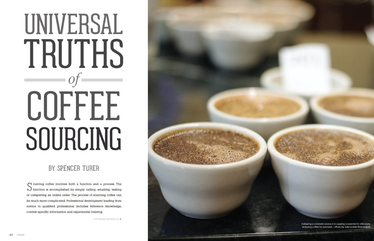 coffee_sourcing