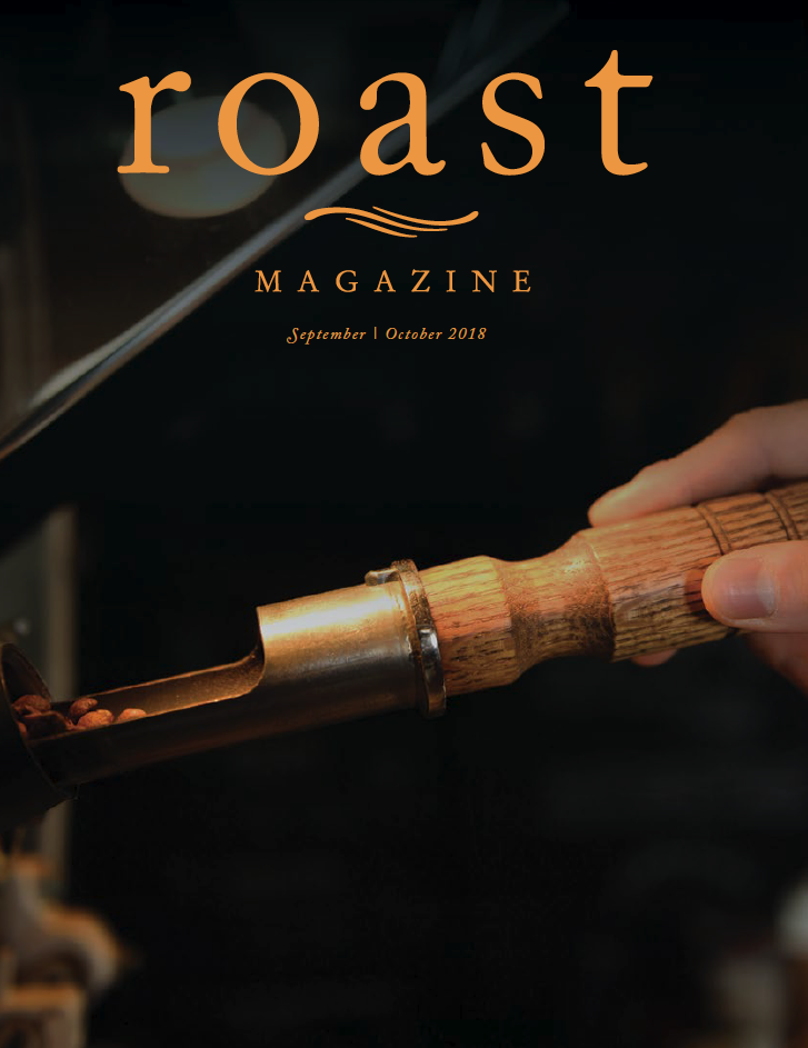 Roast-cover_Sept-Oct18