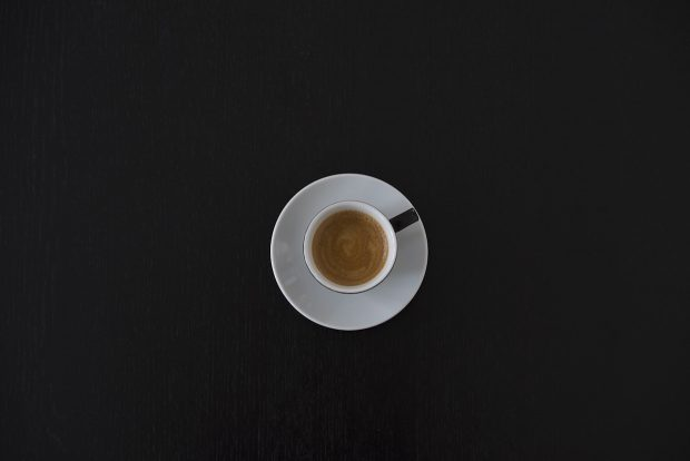 Coffee Can Extend Longevity for People with Kidney Disease, Research Shows