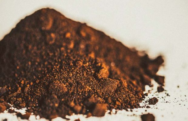 What Goes Around: How Coffee Waste Is Fueling a Circular Economy
