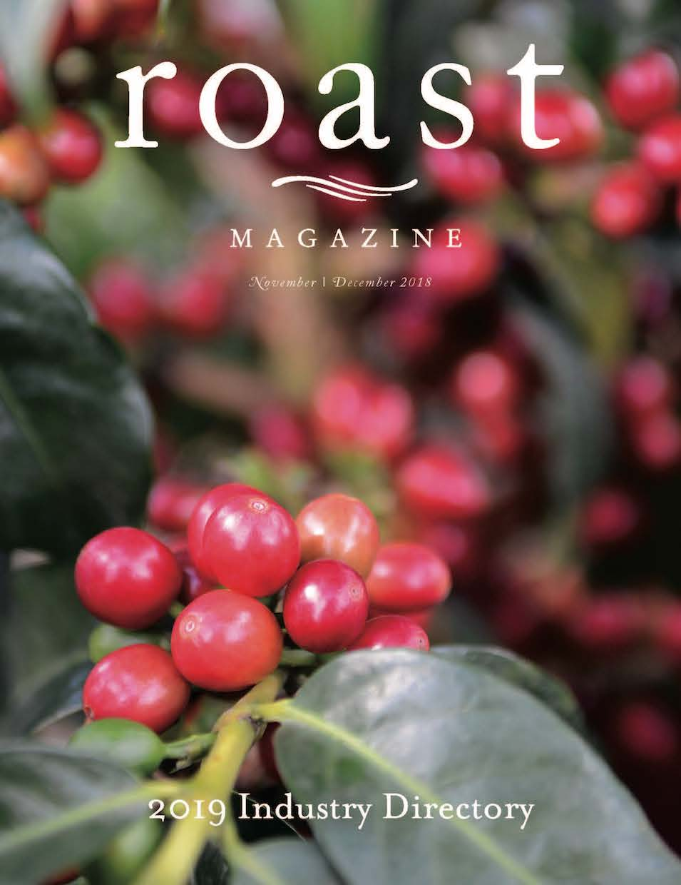 Roast_NovDec2018_cover