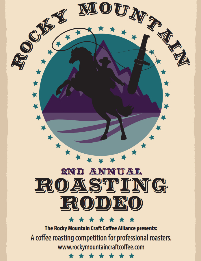 Rocky_Mountain_Roasting_Rodeo