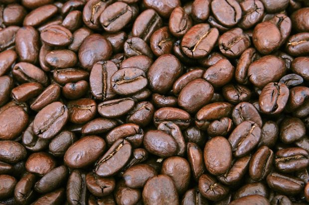 California Appellate Court Delays Coffee and Cancer Warning Trial