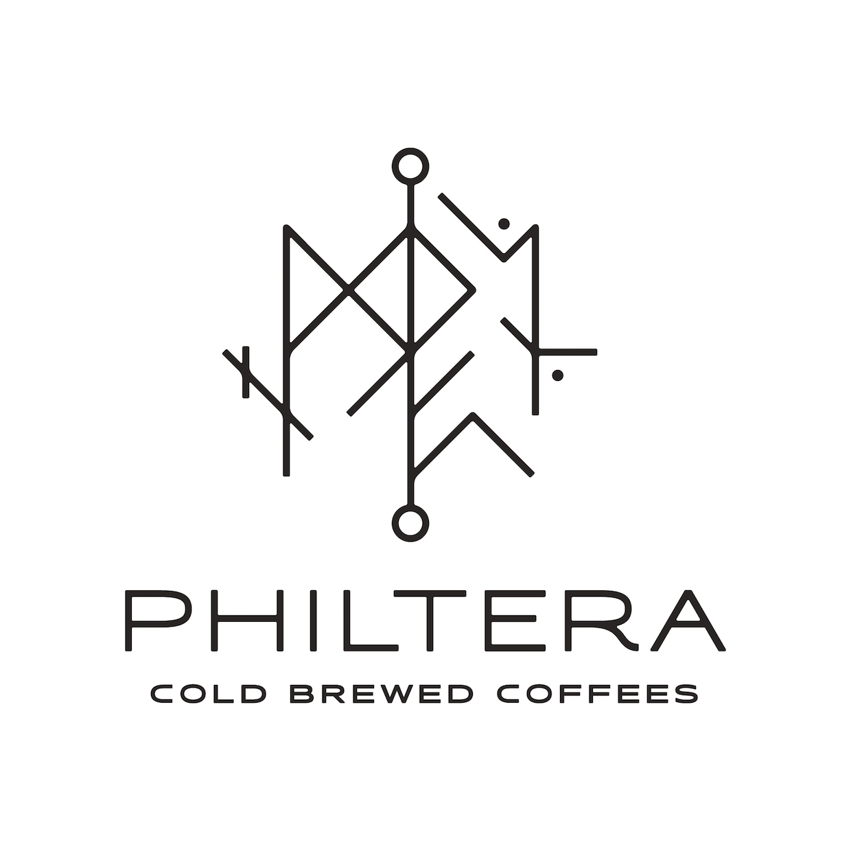 Philtera cold brew
