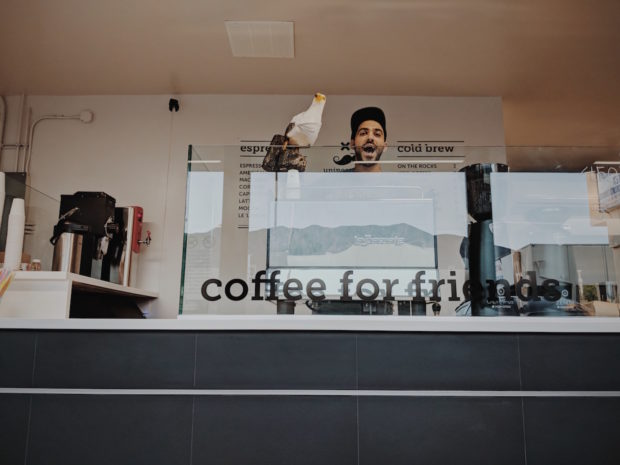 Daily Coffee News by Roast Magazine - Business news for specialty ...