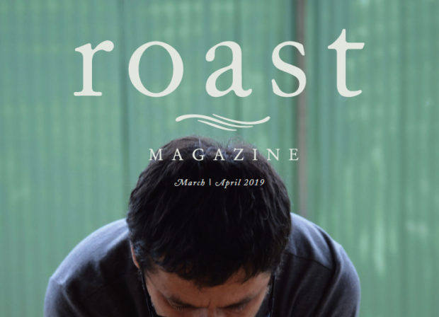 RoastMarApr2019_Feature