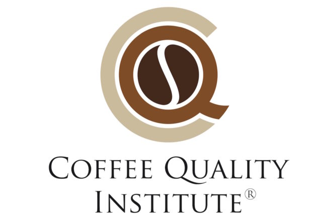 COFFEE QUALITY INSTITUTE – ESTUDOS 12-07-2013