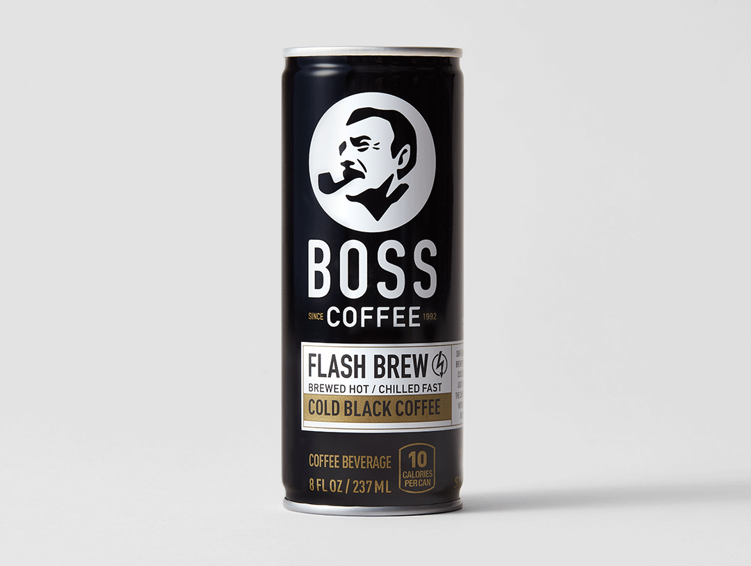 Boss_Coffee