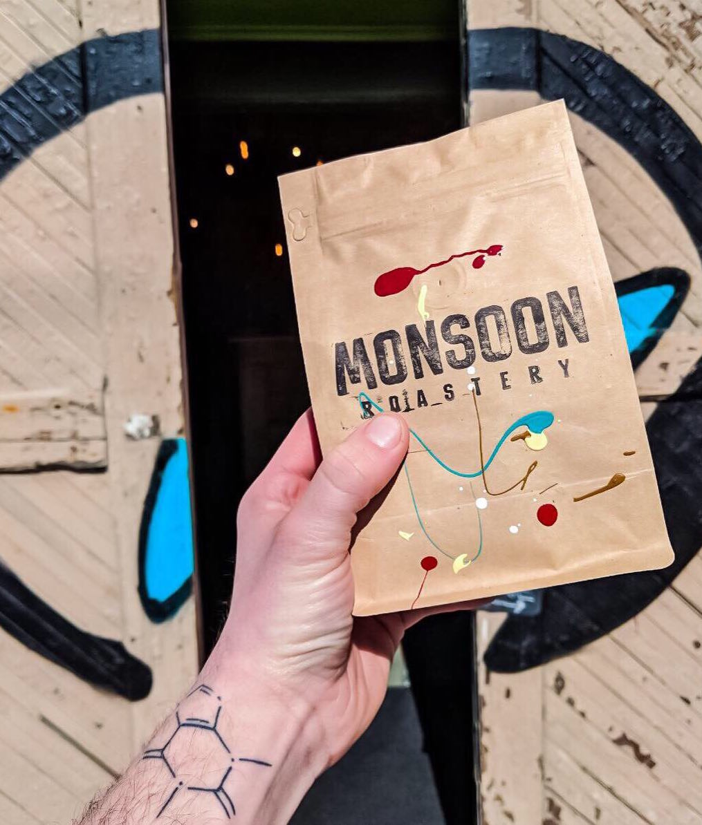 Monsoon_coffee_Springfield