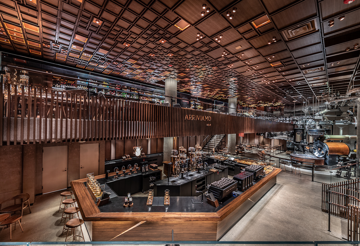 New_York_Starbucks_Roastery_14