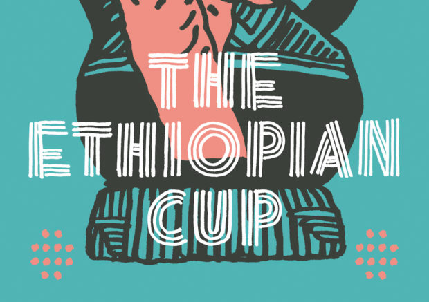 The-Ethiopian-Cup