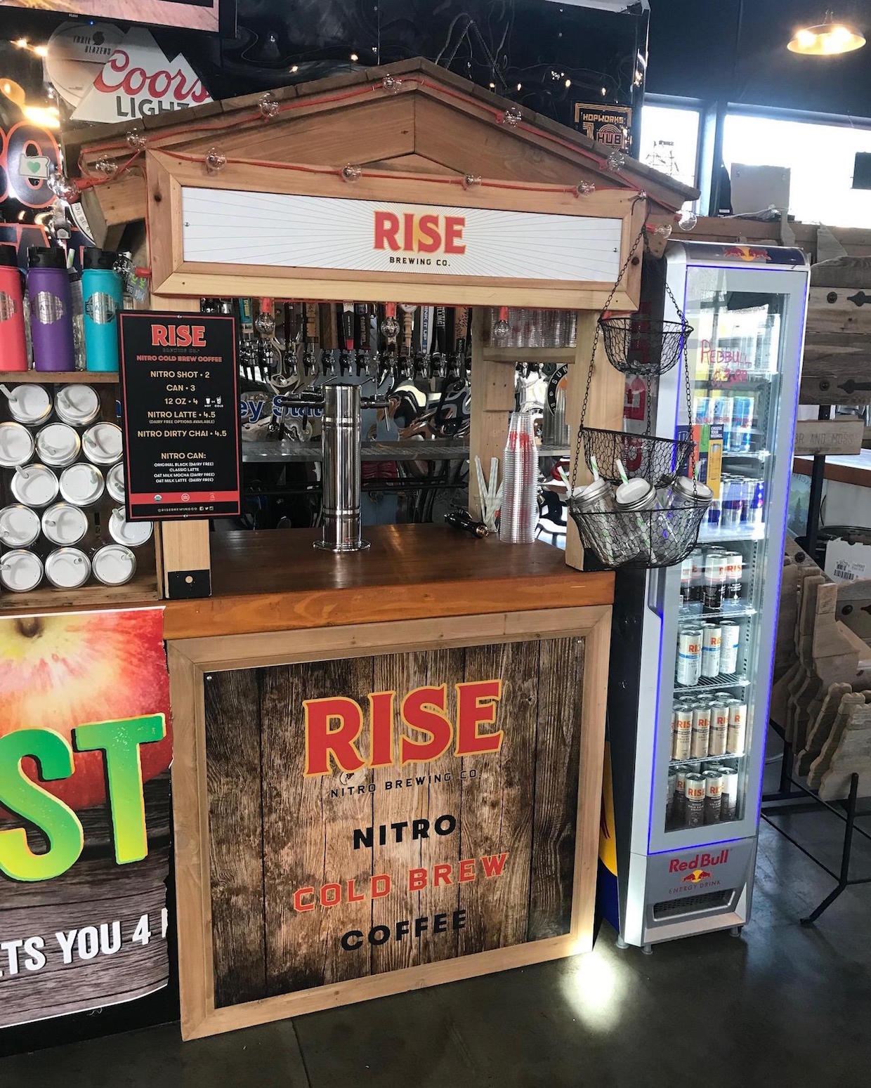 rise_brewing_co