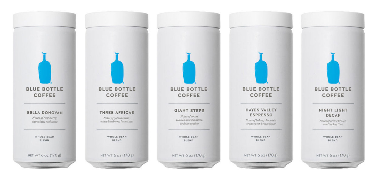 Blue Bottle can