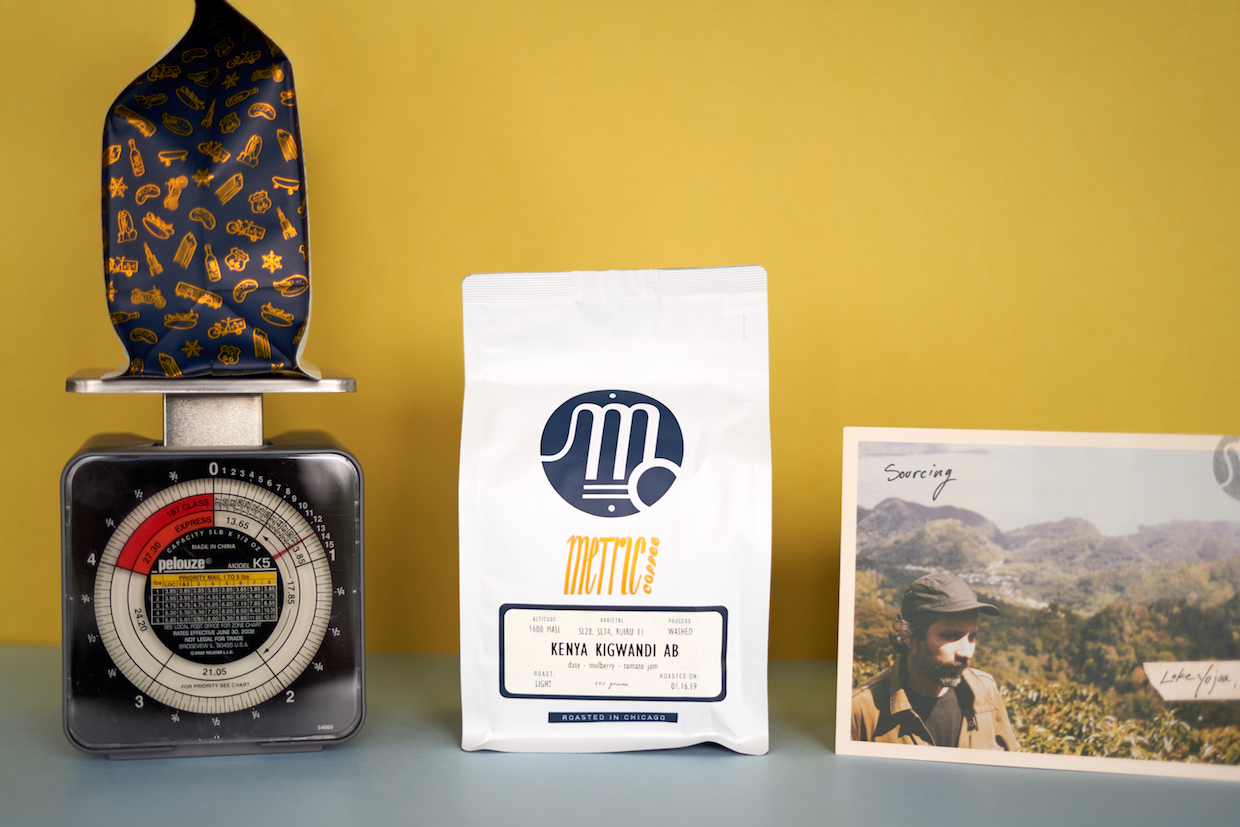 Metric_Coffee_Roasters