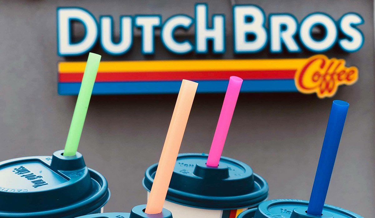 dutch_bros